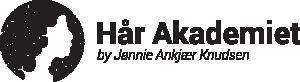 Hår Akadamiet - kurser i Århus og København